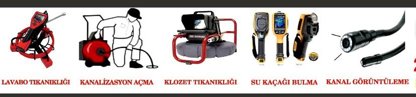 Su kaçakları,izmir su kaçakları,su kaçağı tespiti,kameralı tıkanıklık açma servisi 0538 785 31 91