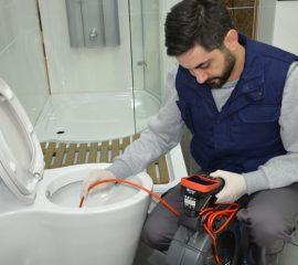 tuvalet-tikandi-270x240